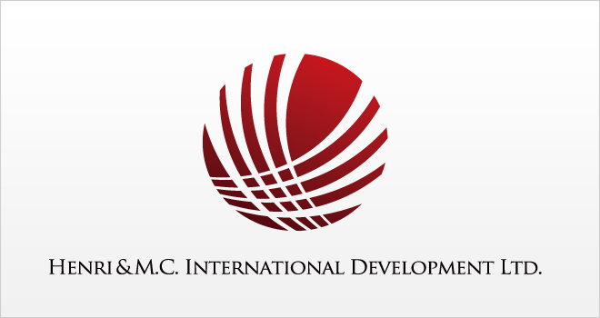 Henri & M.C. International Development Ltd.